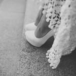 Делаем свадебные фотографии