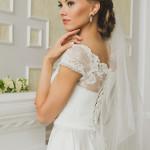 фотограф на свадебных фотосессиях