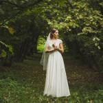 Минский свадебный фотограф