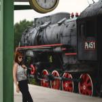 Заказать фотосессию в Минске
