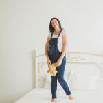 фотограф будущих мам