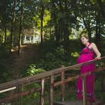 фотограф для беременной в Минске