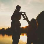 Фотограф семейный