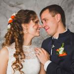 Фото сессия для свадьбы