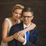 Фотограф для свадеб
