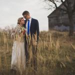 Хороший свадебный фотограф в Минске